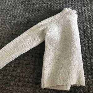 Banana Republic Sweaters - Great quality Banana Republic  sweater